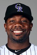 Photo of <strong>Ryan&nbsp;Howard</strong>