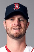 Photo of <strong>Kyle&nbsp;Kendrick</strong>