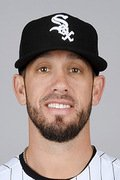 Photo of <strong>James&nbsp;Shields</strong>