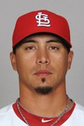 Photo of <strong>Kyle&nbsp;Lohse</strong>