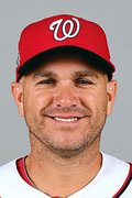 Photo of <strong>Miguel&nbsp;Montero</strong>