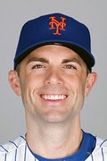Photo of <strong>David&nbsp;Wright</strong>