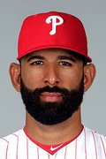 Photo of <strong>Jose&nbsp;Bautista</strong>