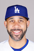 Photo of <strong>David&nbsp;Price</strong>