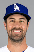 Photo of <strong>Cole&nbsp;Hamels</strong>