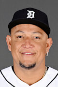 Photo of <strong>Miguel&nbsp;Cabrera</strong>