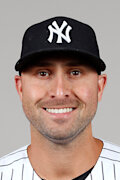 Photo of <strong>Joey&nbsp;Gallo</strong>