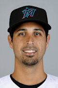 Photo of <strong>Gio&nbsp;Gonzalez</strong>