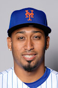 Photo of <strong>Edwin&nbsp;Diaz</strong>