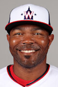 Photo of <strong>Howie&nbsp;Kendrick</strong>