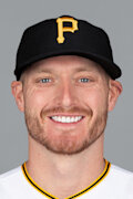 Photo of <strong>Shelby&nbsp;Miller</strong>