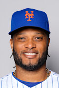 Photo of <strong>Robinson&nbsp;Cano</strong>