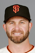 Photo of <strong>Evan&nbsp;Longoria</strong>