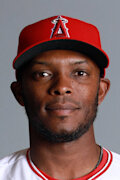 Photo of <strong>Justin&nbsp;Upton</strong>