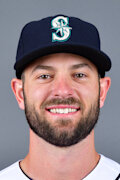 Photo of <strong>Mitch&nbsp;Haniger</strong>