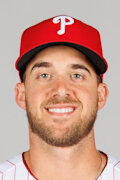 Photo of <strong>Aaron&nbsp;Nola</strong>