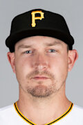 Photo of <strong>Trevor&nbsp;Cahill</strong>