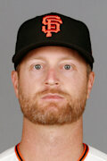 Photo of <strong>Alex&nbsp;Cobb</strong>