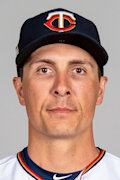 Photo of <strong>Homer&nbsp;Bailey</strong>