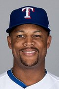 Photo of Adrian Beltre