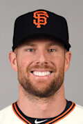 Photo of <strong>Zack&nbsp;Cozart</strong>