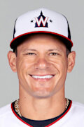Photo of <strong>Derek&nbsp;Dietrich</strong>