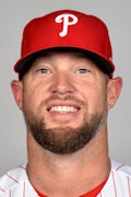 Photo of <strong>Bud&nbsp;Norris</strong>