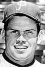 Photo of Robin Roberts