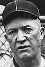 Photo of Pete Alexander