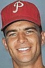 Photo of Johnny Callison