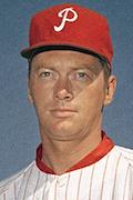 Photo of Jim Bunning