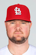 Photo of <strong>Jon Lester</strong>