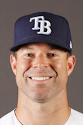 Photo of <strong>CoreyKluber</strong>