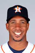 Photo of <strong>Michael Brantley</strong>