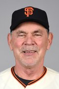 Photo of <strong>BruceBochy</strong>