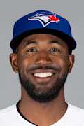 Photo of <strong>Dexter Fowler</strong>