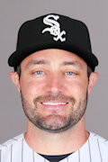Photo of <strong>A.J.Pollock</strong>