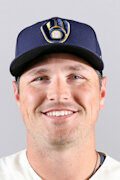 Photo of <strong>HunterRenfroe</strong>