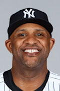 Photo of <strong>CC Sabathia</strong>