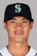 Photo of <strong>Wei-YinChen</strong>