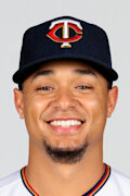 Photo of <strong>Chris Archer</strong>