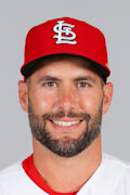 Photo of <strong>Paul Goldschmidt</strong>
