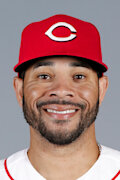Photo of <strong>TommyPham</strong>