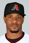 Photo of <strong>Edwin Jackson</strong>