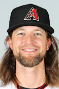 Photo of <strong>Mike Leake</strong>