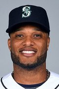 Photo of <strong>RobinsonCano</strong>