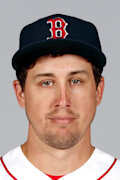 Photo of <strong>Derek Holland</strong>