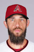 Photo of <strong>Madison Bumgarner</strong>