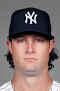 Photo of <strong>Gerrit Cole</strong>