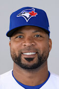Photo of <strong>Francisco Liriano</strong>